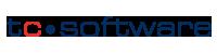Strony www, aplikacje mobilne, programowanie|tc software